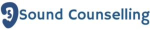 Sound Counselling Logo